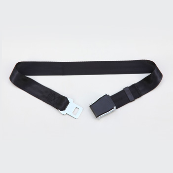 MEDICAL SEAT BELT PARTS SUPPLIER