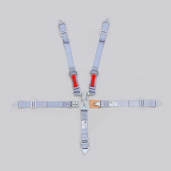 RSB-5P-2 (SFI) Racing Belts,Safety Belt
