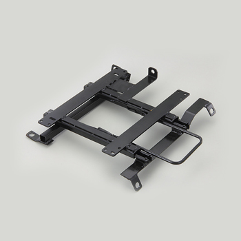 L-M101R Seat Base With Rails