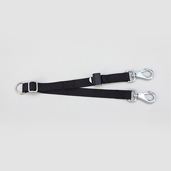 ARM BELTS