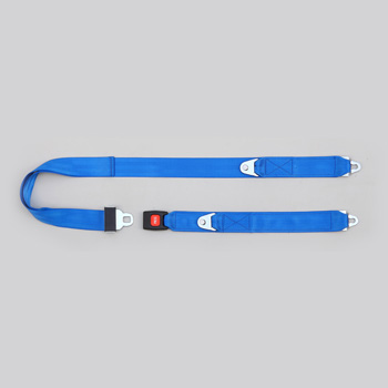 WHEEL CHAIR PARTS LAP BELT