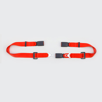 LAP STRAPS SUPPLIER