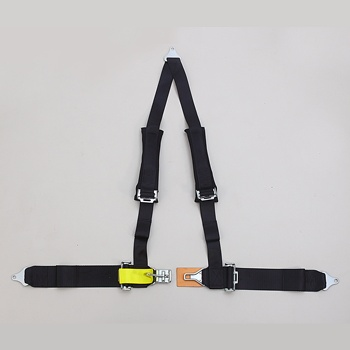 RSB-3P-1P Racing Harness,Racing Harness Manufacturers
